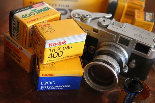 Kodak-Agrees-To-Sell-Camera-And-Film-Division.jpg